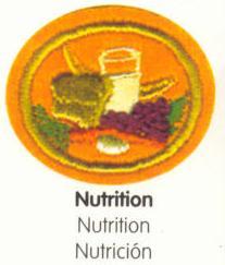 Nutricion I
