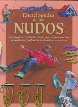 Enciclopedia portada